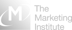 The Marketing Institute